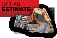 get-estimate
