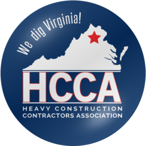 Heavy Construction Contractors Association