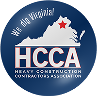 Heavy Construction Contractors Association