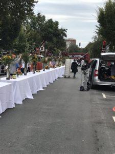 downtown affair event
